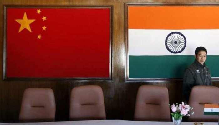 लद्दाख को केंद्र शासित्र प्रदेश घोषित करने पर भड़का चीन तो भारत ने दिया यह जवाब