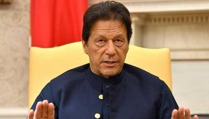 जम्मू-कश्मीर पर भारत के एक्शन से बौखलाया पाकिस्तान, उठाए ये 7 कदम