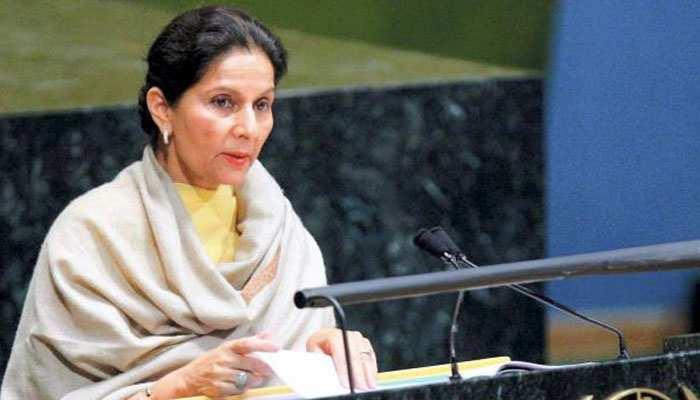 पंजाब CM कैप्टन अमरिंदर सिंह की पत्नी के साथ ठगी, एटीएम की जानकारी लेकर निकाले 23 लाख