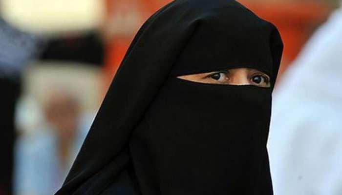 उत्तर प्रदेश: पति ने दिया फोन पर तीन तलाक, फिर काट दी पत्नी की नाक