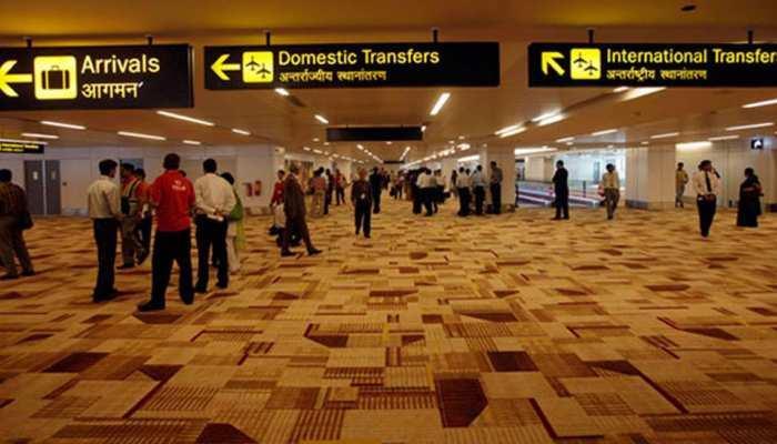 देश के सभी एयरपोर्ट की बढ़ाई गई सिक्योरिटी, नागर विमानन मंत्रालय ने जारी किया कड़ा सुरक्षा प्रोटोकॉल