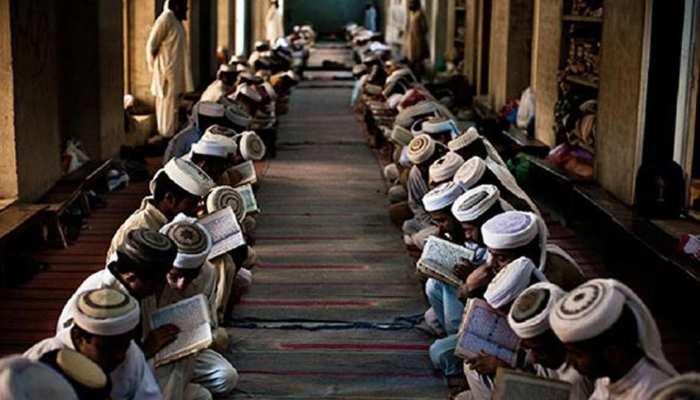 उत्तर प्रदेश: 15 अगस्त के कार्यक्रमों के लिए मदरसा शिक्षा बोर्ड ने जारी की एडवाइजरी