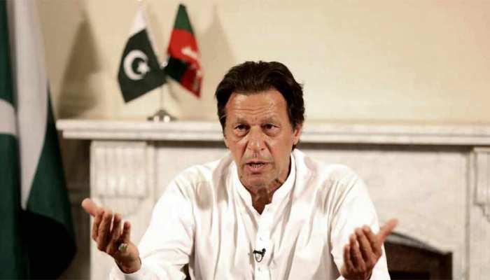 पाकिस्तान ने लिया फैसला, भारतीय राजदूत को भेजेगा वापस, द्विपक्षीय व्यापार किए निलंबित