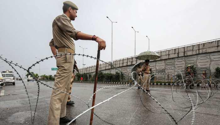पाकिस्तान, आतंकवाद के खिलाफ कार्रवाई करे, भारत को आक्रामकता नहीं दिखाए: अमेरिका