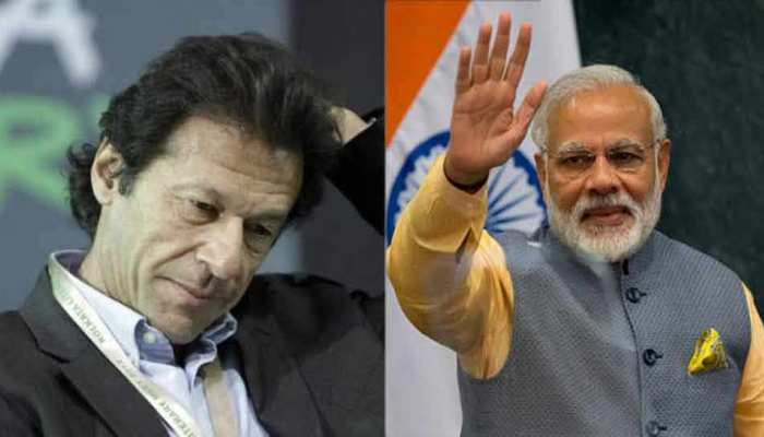 कश्मीर मसले का द्विपक्षीय समाधान ही एकमात्र रास्ता : यूरोपीय संघ