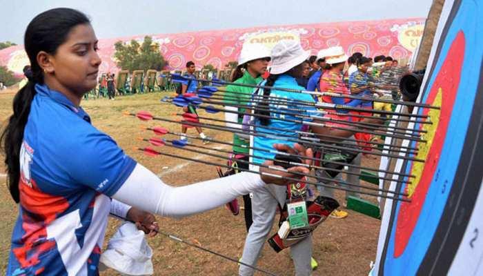 भारत को ओलंपिक से पहले बड़ा झटका, वर्ल्ड आर्चरी ने भारतीय तीरंदाजी संघ को किया निलंबित