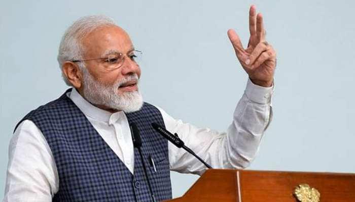 विकास की रेस में दौड़ेगा जम्मू कश्मीर, मोदी सरकार कराएगी इन्वेस्टर समिट; PM करेंगे उद्घाटन