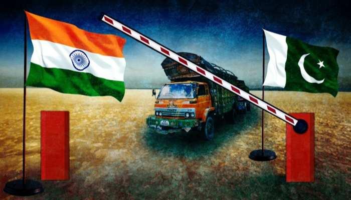 भारत से दोस्ती तोड़ना पाकिस्तान को पड़ेगा भारी, अब कहां से लाएगा केमिकल