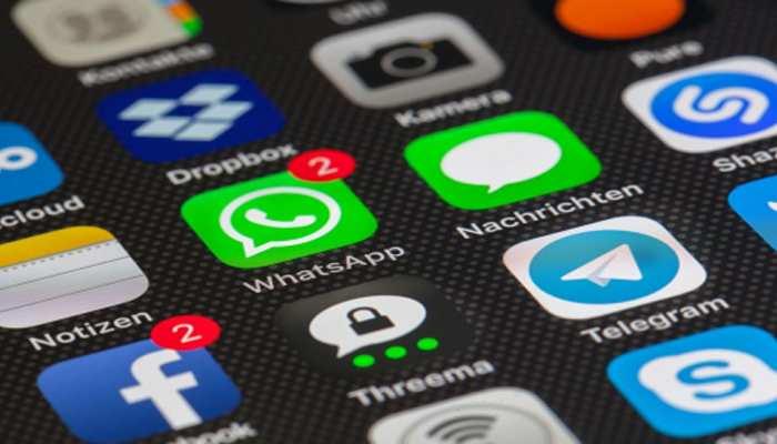 अब साइलेंट मैसेज और एनिमेटेड इमोजी भेज सकते हैं टेलीग्राम यूजर