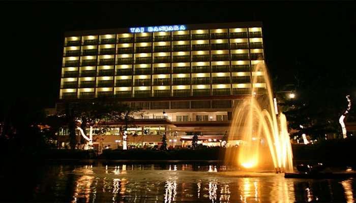 102 दिनों तक होटल में की ऐश, 12 लाख रुपये का बिल चुकाए बगैर फरार