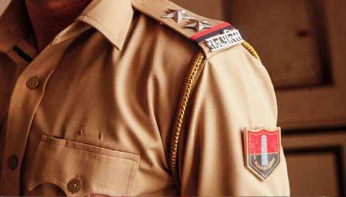 बीकानेर: सीमावर्ती इलाकों में IB ने जारी किया हाई अलर्ट, प्रशासन चौकस