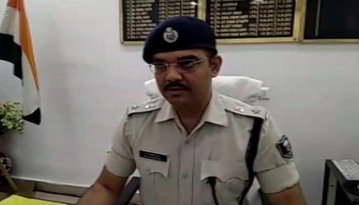 छपरा रेप कांड में दो आरोपी गिरफ्तार, एक अन्य आईटीबीपी जवान पर भी आरोप