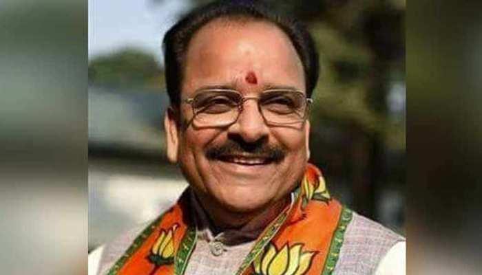 केंद्रीय नेृतत्व से मंजूरी के बाद ही होगा विपक्षी नेताओं का BJP में प्रवेश: अजय भट्ट