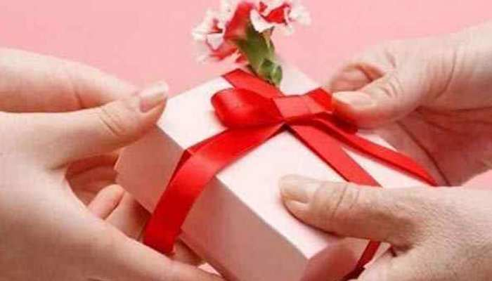 Rakshabandhan Special: Give some such gift to your sister on Rakhi, she will always remember