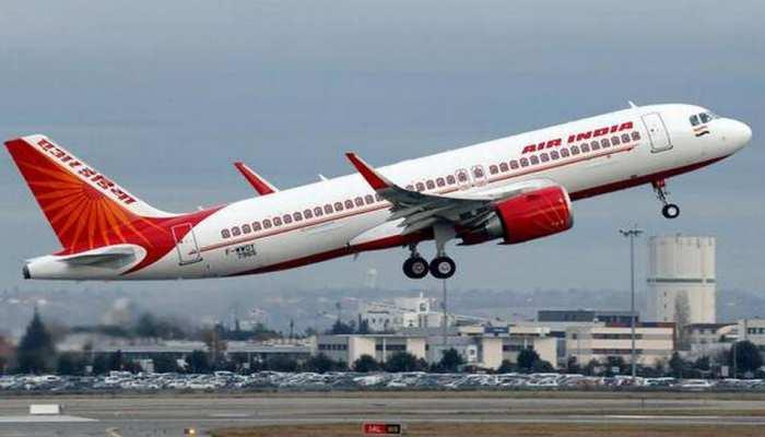 अमेरिका के लिए Air India शुरू कर रही नॉनस्टॉप फ्लाइट, 15 अगस्त को पहली उड़ान