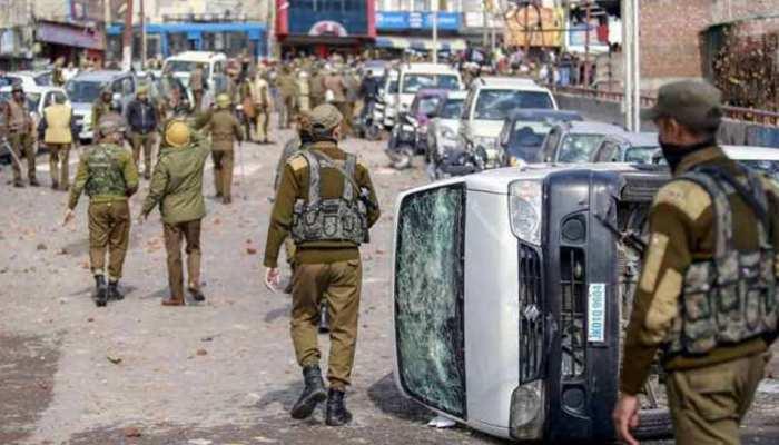 कोटा: पुलवामा में हुए शहीद के परिवार को 6 माह बाद भी नहीं मिली मुआवजे की राशि