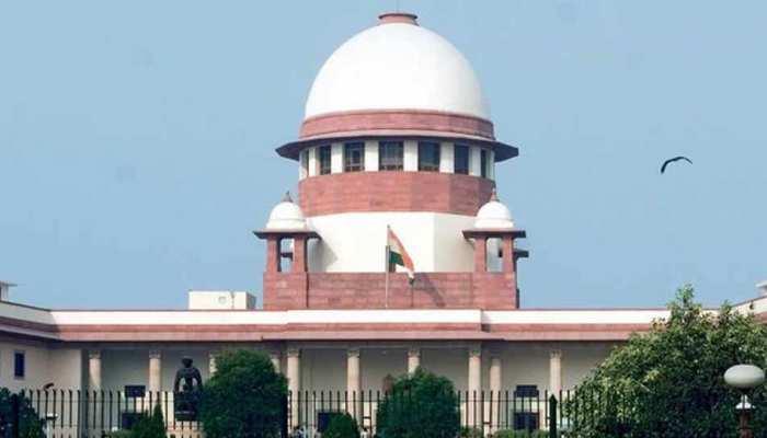 उन्नाव कांड: UP सरकार से प्रोग्रेस रिपोर्ट मंगवाने से SC का इनकार, कहा- 'अन्य मामले में दखल नहीं देना चाहते'