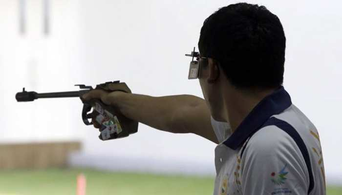 भारत-ऑस्ट्रेलिया के बायकॉट की संभावना, फिर भी कॉमनवेल्थ खेलों में नहीं होगी शूटिंग