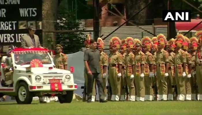 अनुच्छेद 370 हटने के बाद 'जम्मू-कश्मीर-लद्दाख में भव्यता से मनाया जाएगा स्वतंत्रता दिवस', चल रही हैं खास तैयारियां