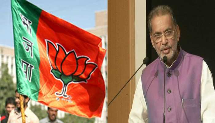 बीजेपी संगठन चुनाव की प्रक्रिया 11 सितंबर से होगी शुरू, पार्टी ने तय की पूरी रूपरेखा