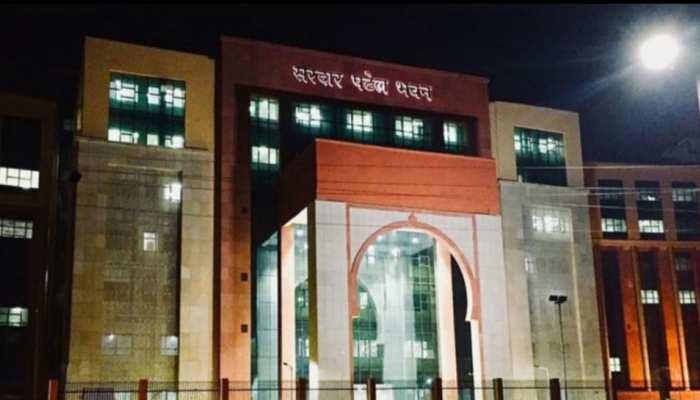बिहार- 15 अगस्त को लेकर पुलिस मुख्यालय ने जिलों को भेजा अलर्ट