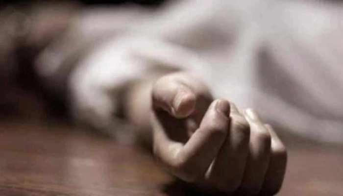 फरीदाबाद: IPS अधिकारी ने खुद को मारी गोली, पुलिस इंस्पेक्टर पर लगा ब्लैकमेल करने का आरोप
