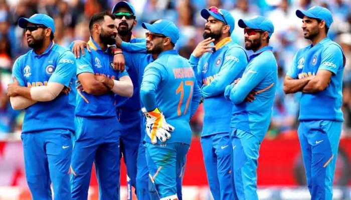 INDvsWI: भारत के पास वेस्टइंडीज से 40 साल का हिसाब बराबर करने का मौका, चाहिए बस 1 जीत