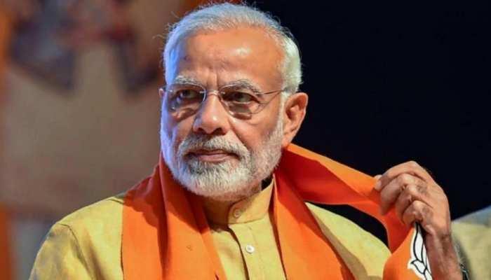 जो फैसले कभी नामुमकिन थे, उन्हें हमने हकीकत में बदलाः प्रधानमंत्री मोदी