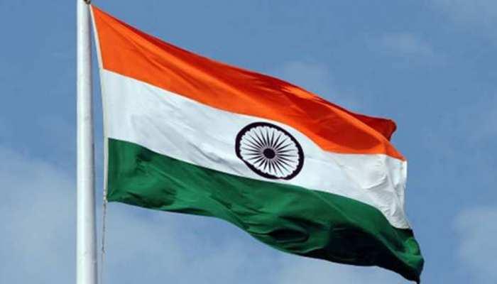 जयपुर में खास तरीके से मनेगा स्वतंत्रता दिवस, झंडा फहराने से पहले बांधी जाएगी राखी