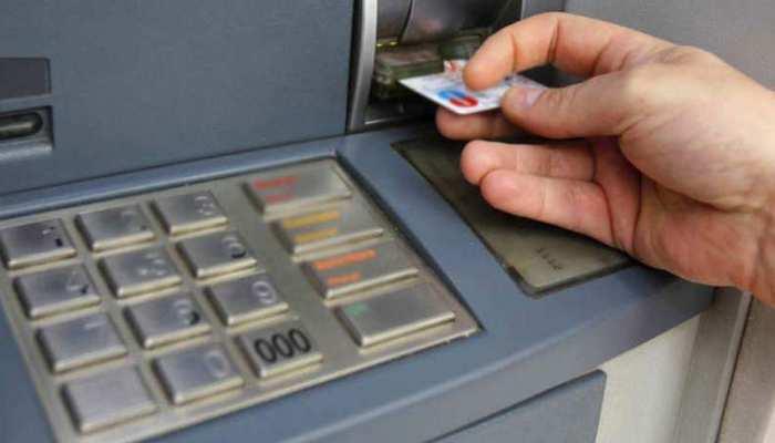 काम की खबर: फ्री ATM ट्रांजेक्शन पर भारतीय रिजर्व बैंक की सफाई, आप भी जानें