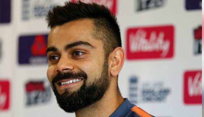 IND vs WI: दो शतक लगाने के बाद बोले विराट, 'टीम के लिए परफॉर्म करना गर्व की बात'