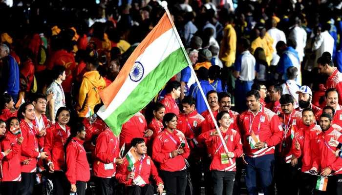 कॉमनवेल्थ गेम्स 2022 में महिलाओं के इवेंट पुरुषों से ज्यादा, क्रिकेट और बीच वॉलीबाल शामिल
