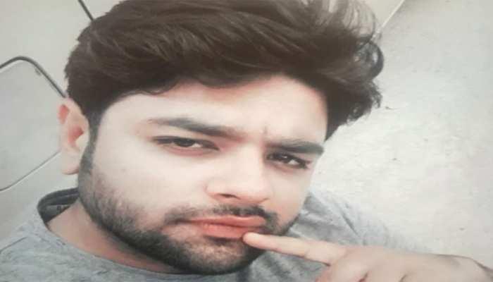 दिल्ली: स्कूटी पर बहनों के साथ राखी बंधवाने जा रहा था, चाइनीज मांझे से गला कटने पर मौत