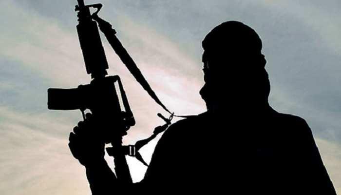 चीन ने माना- वैश्विक आतंकवाद का शिकार है भारत