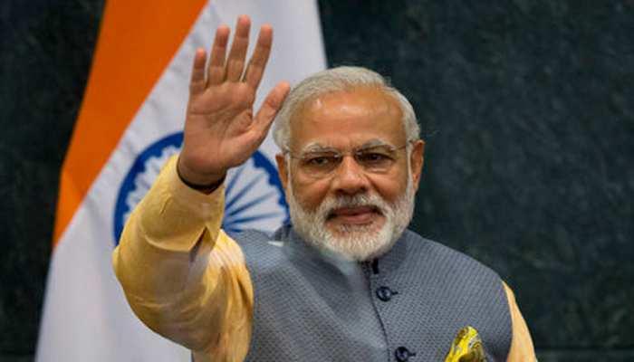 2 दिन के दौरे पर आज भूटान जाएंगे PM मोदी, नेबरहुड फर्स्ट पॉलिसी पर देंगे जोर