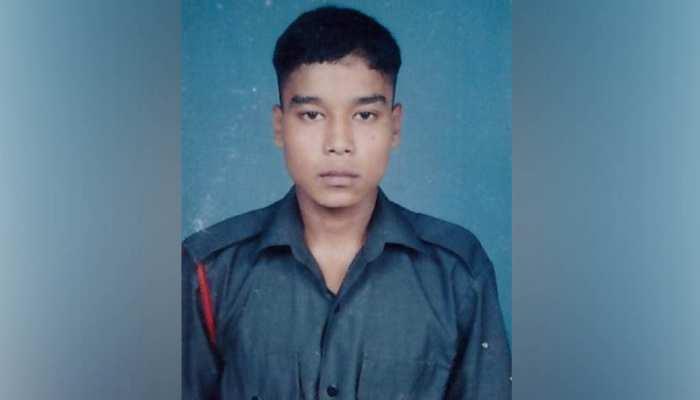 सीमा पर पाक ने फिर दागे मोर्टार और गोले, भारतीय जवान शहीद, भारत ने दिया करारा जवाब