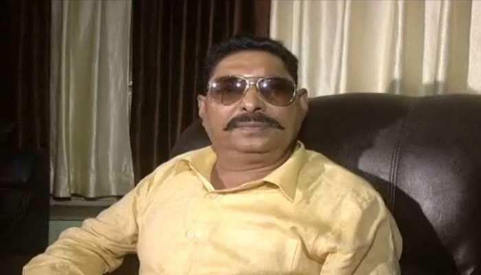 बिहार: आतंकी घोषित हो सकते हैं विधायक अनंत सिंह, घर से बरामद हुई थी AK 47