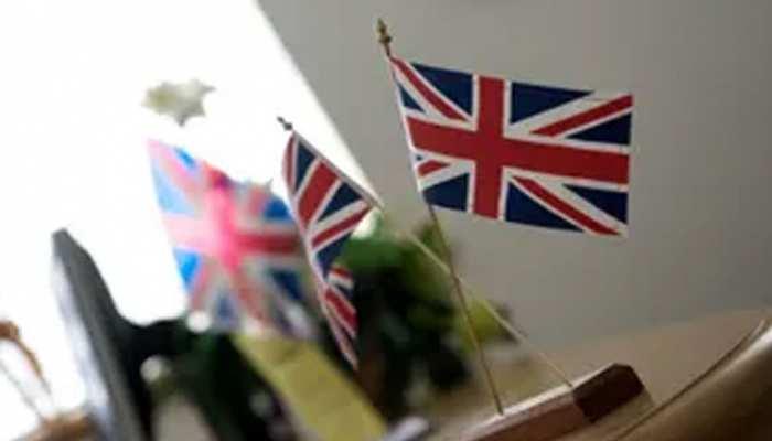 ब्रिटिश युवक आतंकी संगठन आईएस में हुआ शामिल, ब्रिटेन ने रद्द की नागरिकता