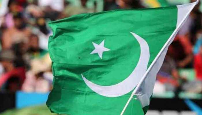 पाकिस्तान में खेलने को राजी नहीं भारतीय प्लेयर, दिग्गज खिलाड़ी भड़के