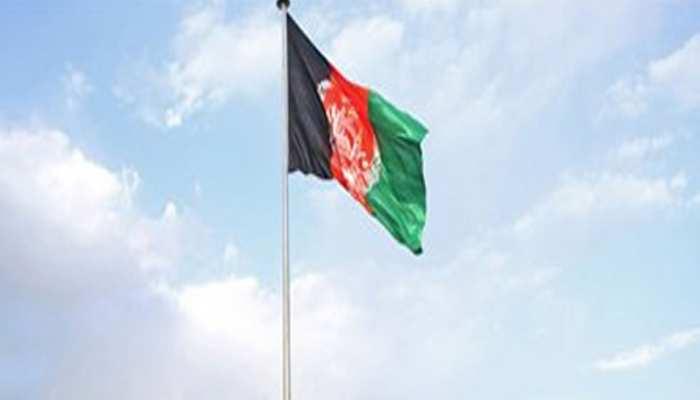 काबुल विस्फोट के कारण अफगानिस्तान ने स्थगित किया 100वां स्वतंत्रता दिवस समारोह