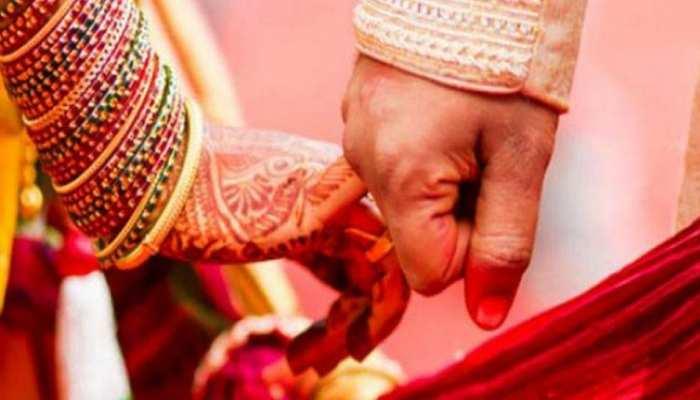 शादी के लिए लड़के-लड़की की उम्र हो समान, याचिका पर हाईकोर्ट ने मोदी सरकार से मांगा जवाब