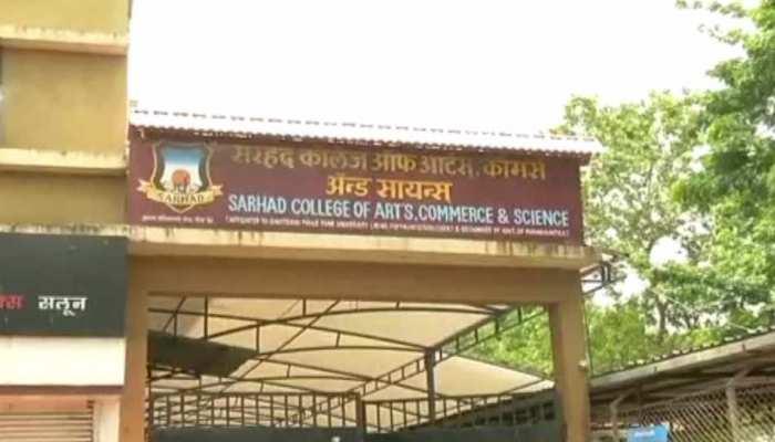 पुणे की शिक्षण संस्थाओं ने जताई जम्मू-कश्मीर में कैंपस शुरू करने की इच्छा