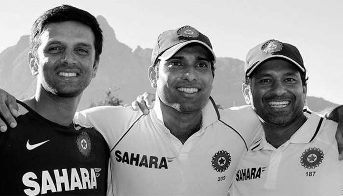 CoA ने मुलाकात के लिए बुलाए पूर्व क्रिकेटर, नहीं पहुंचे तेंदुलकर, द्रविड़ और लक्ष्मण