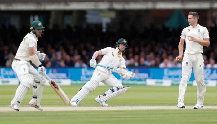 Ashes 2019: इंग्लैंड ने तीसरे टेस्ट के लिए टीम में नहीं किया बदलाव, ये है प्लेइंग-XI