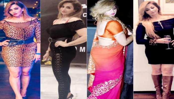 पहले कैंसर को हराया, फिर ग्लैमर में बनाया नाम, अब Dilli Darlings में कंटेस्टेंट हैं सोना शर्मा