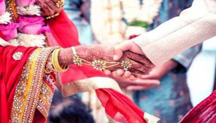 राजस्थान अदालत ने बाल विवाह को किया निरस्त, 10 माह की उम्र में हुई थी लड़की की शादी