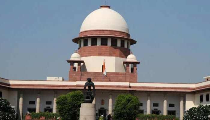 अयोध्या केस: SC में 9वें दिन की सुनवाई आज; रामलला की ओर से बहस हो सकती है पूरी