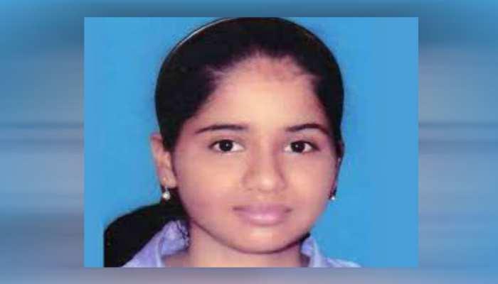 मुजफ्फरपुर: नवरूणा हत्याकांड में सुप्रीम कोर्ट ने सीबीआई को दिया जांच के लिए 3 महीने का समय