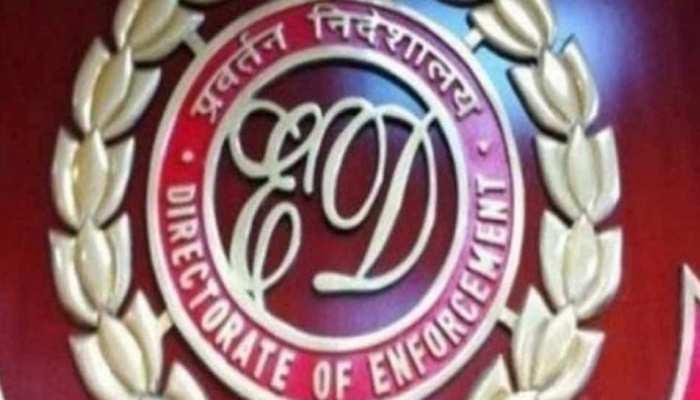 IL&FS घोटाला मामले में महाराष्ट्र के EX-CM के बेटे से ईडी ने फिर की पूछताछ