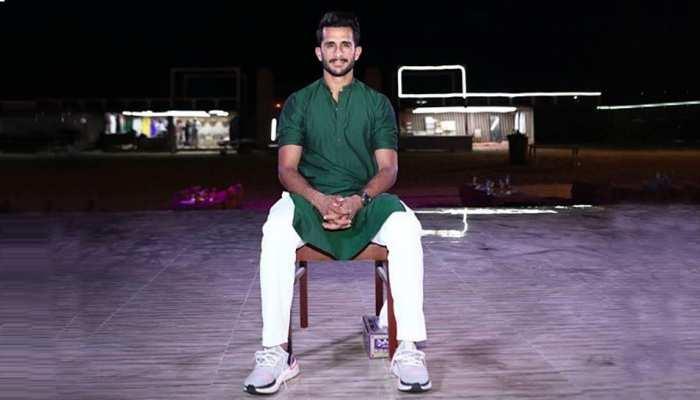 VIDEO: पाकिस्तानी क्रिकेटर हसन अली ने की भारतीय लड़की से शादी, दुबई में हुआ निकाह